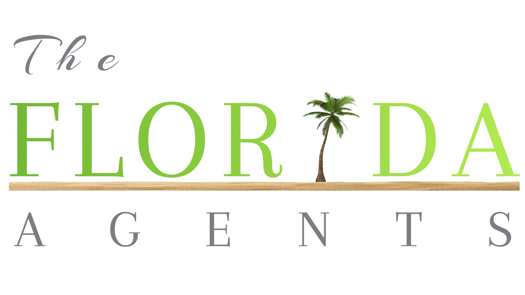 The Florida Agents