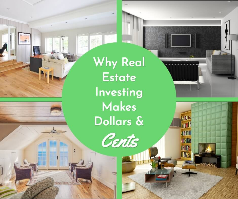 Why Real Estate Investing Makes Dollars & Cents1-min