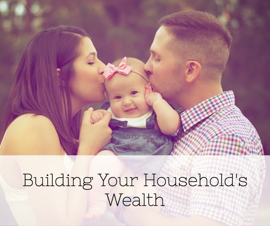 Building Your Household's Wealth1-min