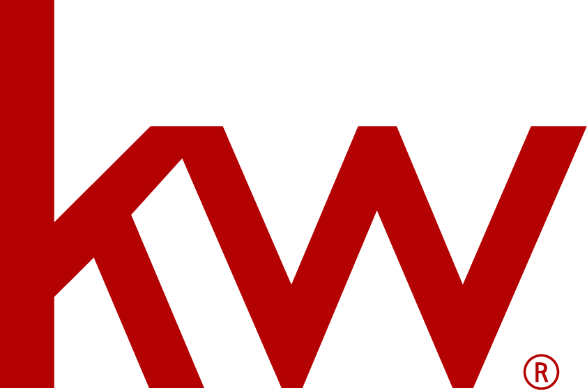 simple-keller-williams-realty-logo-with-keller-williams-real-estate-minimalist-logo