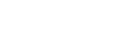PRB Logo - Florida Agents